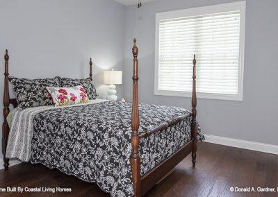 923-Bedroom-b