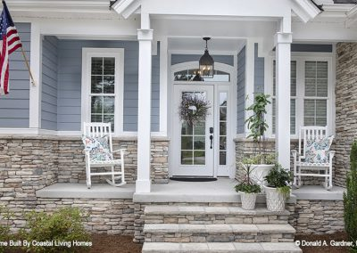 923-Front_porch